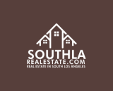 http://www.logocontest.com/public/logoimage/1472039089SouthLArealestate 05.png