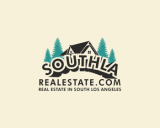 http://www.logocontest.com/public/logoimage/1472039089SouthLArealestate 06.png