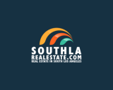 http://www.logocontest.com/public/logoimage/1472039089SouthLArealestate 08.png
