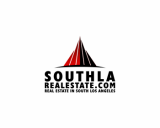 http://www.logocontest.com/public/logoimage/1472039089SouthLArealestate 09.png
