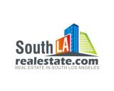 http://www.logocontest.com/public/logoimage/1472225341SouthLA-real-estate-6.jpg