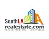 http://www.logocontest.com/public/logoimage/1472225342SouthLA-real-estate-7.jpg