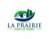 http://www.logocontest.com/public/logoimage/14723880221.png