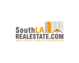 http://www.logocontest.com/public/logoimage/1472457603SouthLArealestate.png