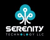 http://www.logocontest.com/public/logoimage/1472610027SERENITY-IV07.jpg