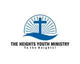 http://www.logocontest.com/public/logoimage/1472621631The_Heights_Youth_Ministry.png