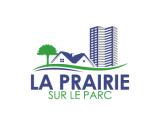 http://www.logocontest.com/public/logoimage/1472692673LAPRAIRIE-B.png