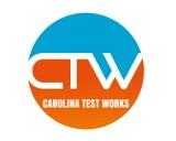 http://www.logocontest.com/public/logoimage/1473503707logo-4.jpg