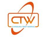 http://www.logocontest.com/public/logoimage/1473507150logo-5.jpg