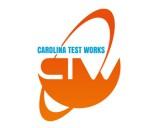 http://www.logocontest.com/public/logoimage/1473507763logo-6.jpg