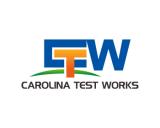 http://www.logocontest.com/public/logoimage/1473655604ctw1.png