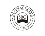 http://www.logocontest.com/public/logoimage/1473658035sbg.png