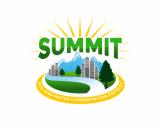 http://www.logocontest.com/public/logoimage/14736767481.png