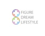 http://www.logocontest.com/public/logoimage/14738263531.png