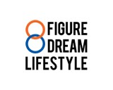 http://www.logocontest.com/public/logoimage/14738817328FDL-IV02.jpg