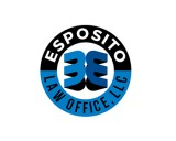 http://www.logocontest.com/public/logoimage/1474481918ELO-IV12.jpg