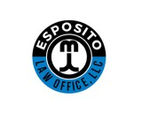 http://www.logocontest.com/public/logoimage/1474481962ELO-IV13.jpg