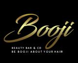 http://www.logocontest.com/public/logoimage/1474646195booji_.png