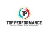 http://www.logocontest.com/public/logoimage/14769517892.png