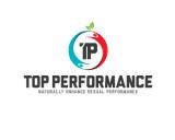 http://www.logocontest.com/public/logoimage/14769527301.png