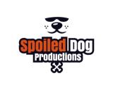 http://www.logocontest.com/public/logoimage/14769662841.png