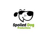 http://www.logocontest.com/public/logoimage/1476969017a1.png