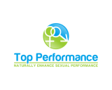 http://www.logocontest.com/public/logoimage/1477010754Top Performance.png