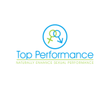 http://www.logocontest.com/public/logoimage/1477011247Top Performance.png