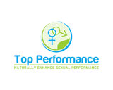 http://www.logocontest.com/public/logoimage/1477012974Top Performance.png