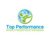 http://www.logocontest.com/public/logoimage/1477013329Top Performance.png