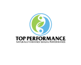 http://www.logocontest.com/public/logoimage/14770392341.png