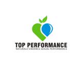 http://www.logocontest.com/public/logoimage/1477193140Top_Performance.png