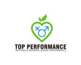 http://www.logocontest.com/public/logoimage/1477194240Top_Performance.png