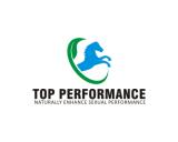 http://www.logocontest.com/public/logoimage/1477206255Top_Performance.png
