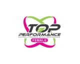 http://www.logocontest.com/public/logoimage/14774592832.png