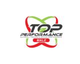 http://www.logocontest.com/public/logoimage/14774592836.png