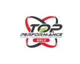 http://www.logocontest.com/public/logoimage/14774592838.png