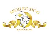 http://www.logocontest.com/public/logoimage/1477487165spoiled_dog_7.png