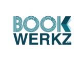 http://www.logocontest.com/public/logoimage/1477656475Book-Werkz-Inc8.jpg