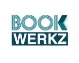 http://www.logocontest.com/public/logoimage/1477656475Book-Werkz-Inc9.jpg