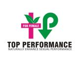 http://www.logocontest.com/public/logoimage/1477804920Top_Performance.png