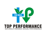 http://www.logocontest.com/public/logoimage/1477804990Top_Performance.png