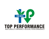 http://www.logocontest.com/public/logoimage/1477806662Top_Performance.png
