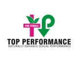 http://www.logocontest.com/public/logoimage/1477806738Top_Performance.png