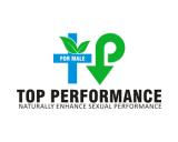 http://www.logocontest.com/public/logoimage/1477807078Top_Performance.png