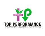 http://www.logocontest.com/public/logoimage/1477807218Top_Performance.png