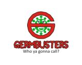 http://www.logocontest.com/public/logoimage/1477816361GERMBUSTERS.png