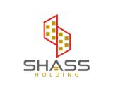 http://www.logocontest.com/public/logoimage/1477833516SHASS.png