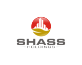 http://www.logocontest.com/public/logoimage/1477893662SHAS1.png