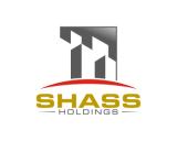http://www.logocontest.com/public/logoimage/1477896892SHAS2.png